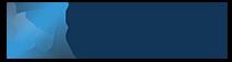 Instytut Szkoleń i Rozwoju Copernicus Logo